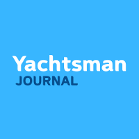 Yachtsman Journal